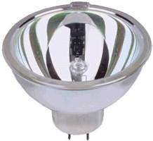 Лампы для световых приборов