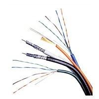 Belden 9265?Composite?-?Composite Data, Audio, Video, Security and Control Cabel - фото 54349