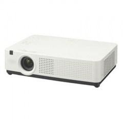 Panasonic PT-VW330E Проектор LCD - фото 54637