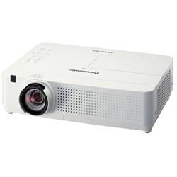 Panasonic PT-VX400E Проектор LCD - фото 54638