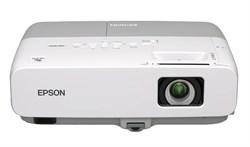 EPSON EB-824H - Проектор - фото 54639