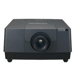 Panasonic PT-EX16KE Проектор LCD - фото 54640