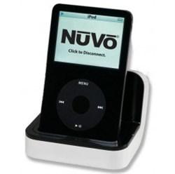 NuVo NV-RIPS - Удаленная док-станция для iPod - фото 54680