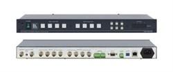 Kramer VS-44HD-Коммутатор 4x4 SD и HD-SDI - фото 54724