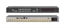 Kramer VS-88SDI-Коммутатор 8х8 сигналов SDI - фото 54728