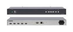 Kramer VS-41H-Коммутатор 4x1 HDMI - фото 54752
