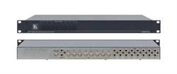 Kramer VS-81AV-Механический коммутатор 8x1 звуковых и видеосигналов, 400 МГц - фото 54802