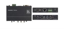 ScreenMedia Navigator 207*200 (199*149) MW SNM-4303 - Напольный экран с амортизатором - фото 54860