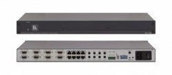 ScreenMedia 812*600 PS MW LS-Z400WB - Экран на раме - фото 54891