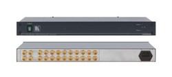 ScreenMedia Goldview 305*305 MW SGM-1108 - Настенный экран - фото 54899