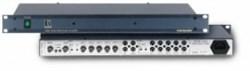 Kramer VM-5ARII-Усилитель-распределитель 1:5 видео- и звуковых стереосигналов c регулировкой уровня и АЧХ, 360 МГц - фото 54923