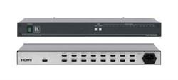 Kramer VM-16H-NV-Усилитель-распределитель 1:16 сигнала HDMI - фото 54951