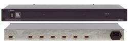 ScreenMedia Goldview 274*206 MW SGM-4305 - Настенный экран - фото 54988
