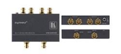 ScreenMedia Economy-P 150*150 MW SPM-1101 - Настенный экран - фото 54994