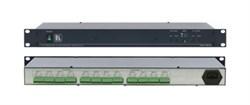 ScreenMedia Goldview 171*171 (165*92) MW SGM-16902 - Настенный  экран - фото 55008