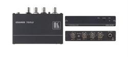 ScreenMedia Goldview 305*305 (297*167) MW SGM-16906 - Настенный экран - фото 55009