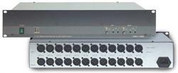 ScreenMedia Goldview 203*203 (195*109) MW SGM-16903 - Настенный экран - фото 55010