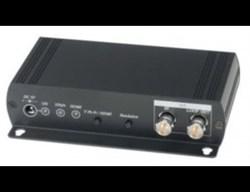 AV-BOX SC428 (AV-SDI03-2) Преобразователь 3G/HD-SDI сигнала в HDMI или в компонентный YPbPr видео сигналы - фото 55380