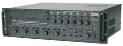 JDM ZA-6120 - фото 56078