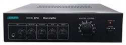 DSPPA MP-60B - фото 56080