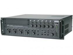 JDM ZA-6360 - фото 56081