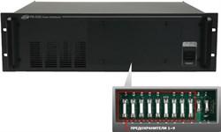 JDM PD-3322 - фото 56092