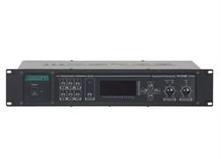 DSPPA PC-1016E - фото 56184