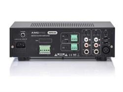 AMC MPA60 - фото 56187