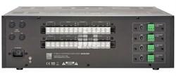 AMC A4x120D - фото 56189
