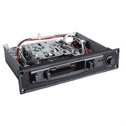 JEDIA JCP-10 - Встраиваемый модуль кассетной деки - фото 56233