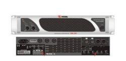 VOLTA SW-570 - Усилитель мощности - фото 56252