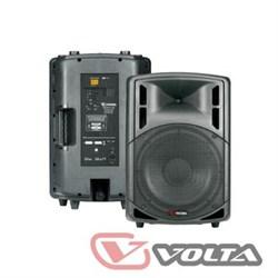 VOLTA Z-12A - Акустическая система - фото 56332