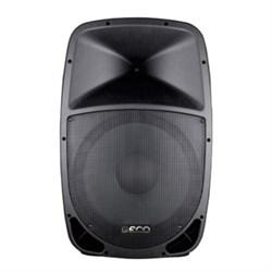 VOLTA PRESTO-15A MP3 - Акустическая система - фото 56399