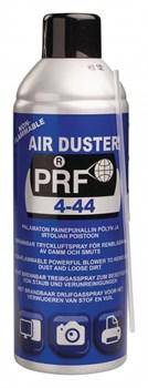 Taerosol PRF 4-44 AIR DUSTER NFL баллон со сжатым воздухом (5 атмосфер), 520ml - фото 58597