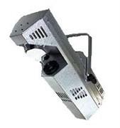 """UPLIGHTING MULTISCAN """"Мультискан"""" Сканер. DMX-512, встроенная программа, звуковая активацией."""