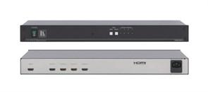 Kramer VM-4Hxl- усилитель-распределитель сигналов HDMI