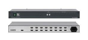 Kramer VM-16H- усилитель-распределитель для сигнала HDMI