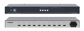 Kramer VM-28H-NV- усилитель-распределитель для сигналов HDMI