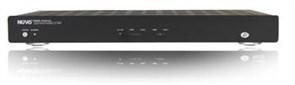 NV-E6GX-DCEX - экспандер для NV-E6GM-DCEX (расширение системы до 12 зон): 6 источников, 6 зон в комплекте без панелей управления