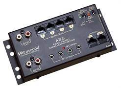 Russound A-H4