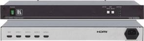 Kramer VM-4HDMI - Усилитель-распределитель 1:4 сигнала HDMI