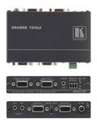 Kramer VP-211K - Коммутатор 2x1 для компьютерного графического сигнала