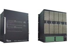 MRG2424 - Матричный коммутатор RGBHV 24:24