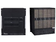 MRG3232 - Матричный коммутатор RGBHV 32:32