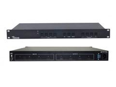PTN MHD44TPR2 - Матричный HDMI коммутатор 4 вх., 4 вых.