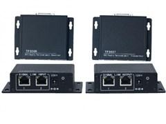 PTN TP300 T/R - Комплект передатчик + приемник  DVI сигнала по витой паре