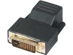 AV-BOX 1TP-70RTAA (AV-DE01ERK) - Приемник+передатчик DVI по витой паре