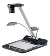 Lumens PS750 - Видеопрезентор