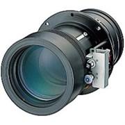 Sanyo LNS-M01E - Объектив для видеопроектора