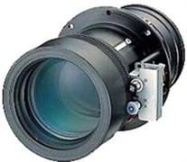 Sanyo LNS-M01Z - Объектив для видеопроектора